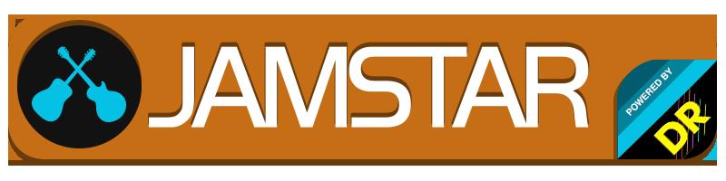 Jamstar_logo